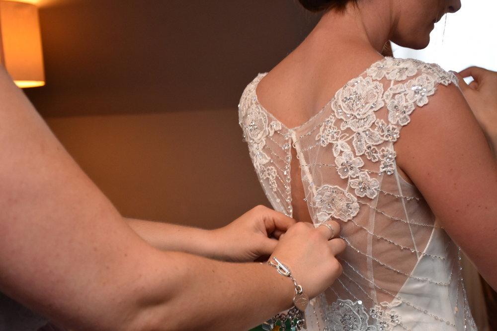 Hampshire Wedding Photographer-030.JPG