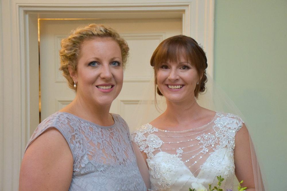 Hampshire Wedding Photographer-036.JPG