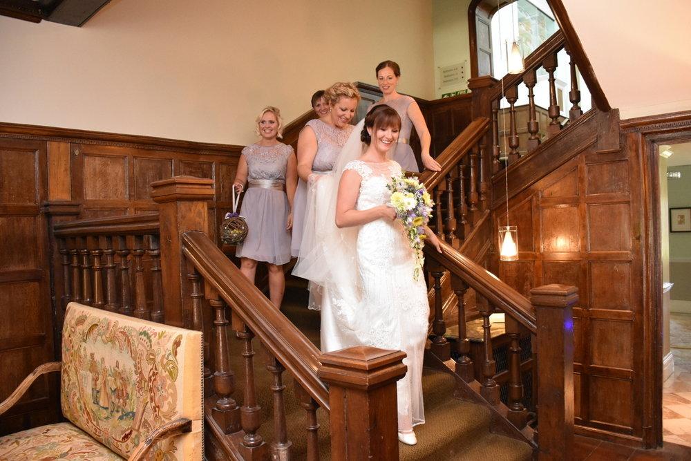Hampshire Wedding Photographer-039.JPG