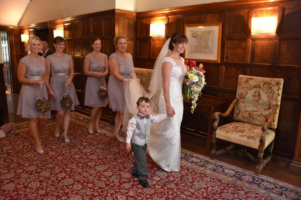 Hampshire Wedding Photographer-040.JPG