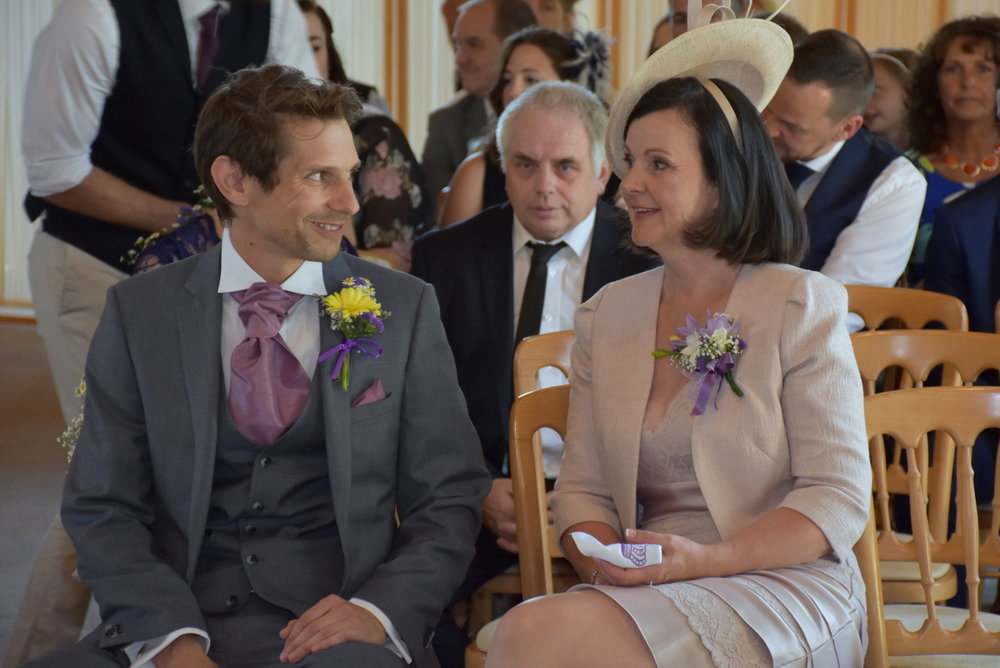 Hampshire Wedding Photographer-048.JPG