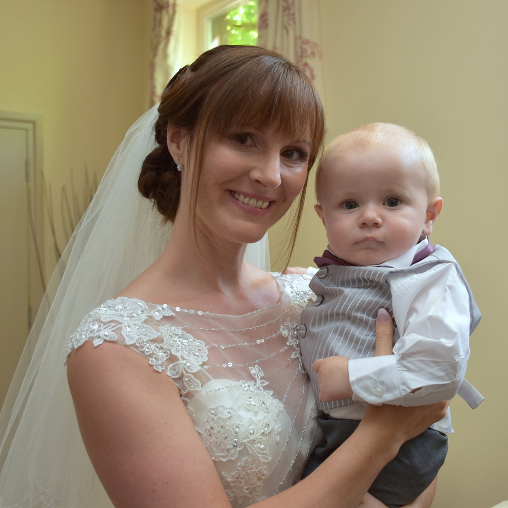 Hampshire Wedding Photographer-053.JPG