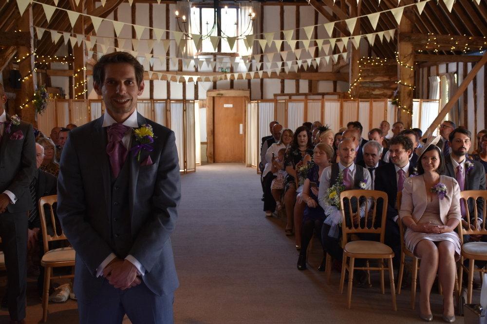 Hampshire Wedding Photographer-054.JPG