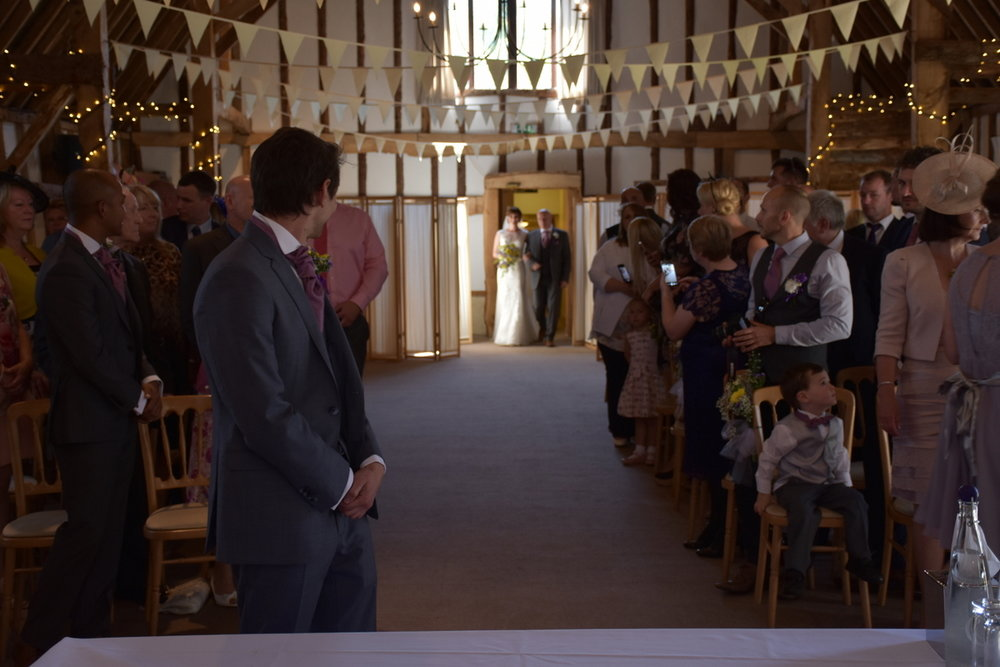 Hampshire Wedding Photographer-056.JPG