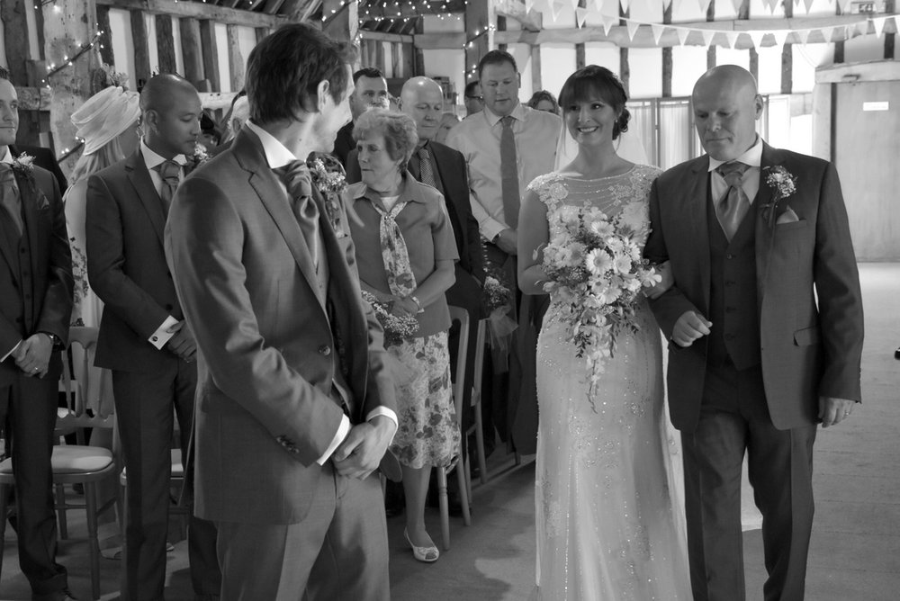 Hampshire Wedding Photographer-057.JPG
