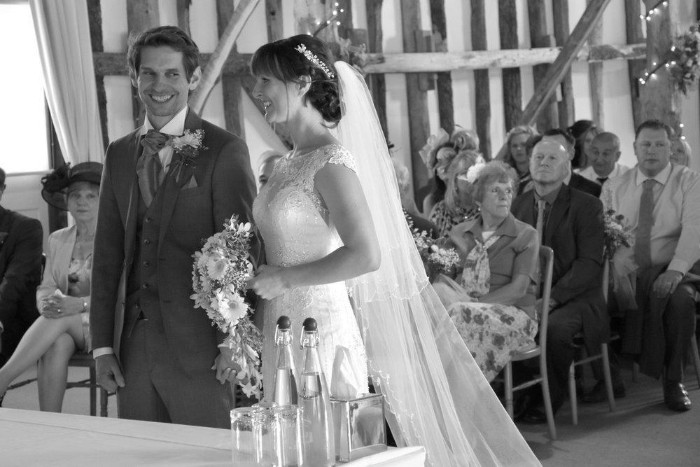 Hampshire Wedding Photographer-059.JPG