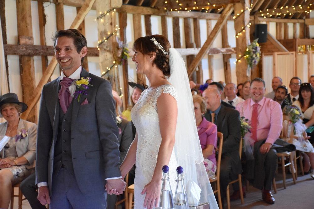 Hampshire Wedding Photographer-060.JPG