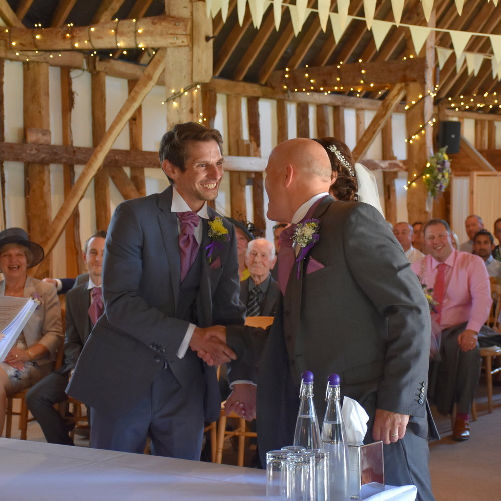 Hampshire Wedding Photographer-063.JPG