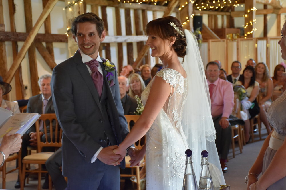 Hampshire Wedding Photographer-066.JPG