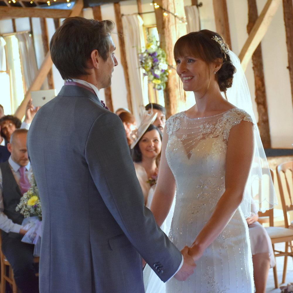 Hampshire Wedding Photographer-067.JPG