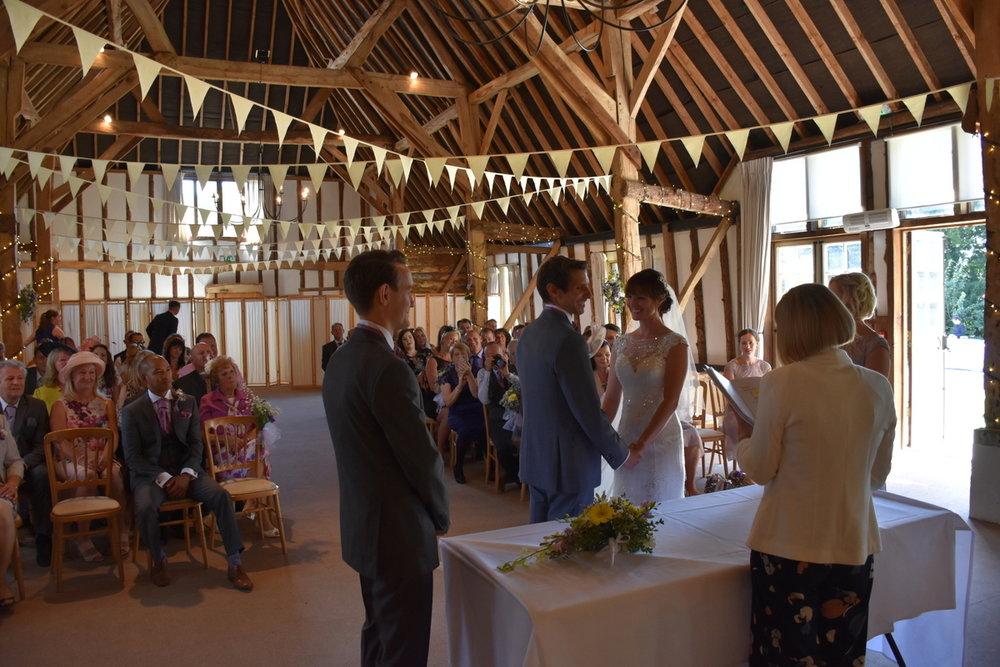 Hampshire Wedding Photographer-069.JPG