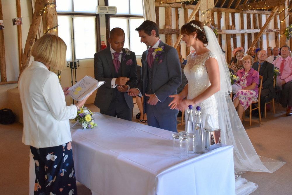 Hampshire Wedding Photographer-071.JPG