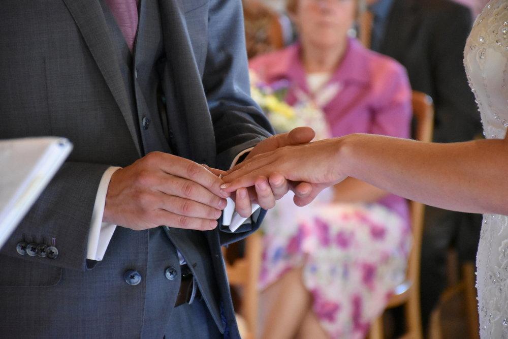 Hampshire Wedding Photographer-072.JPG