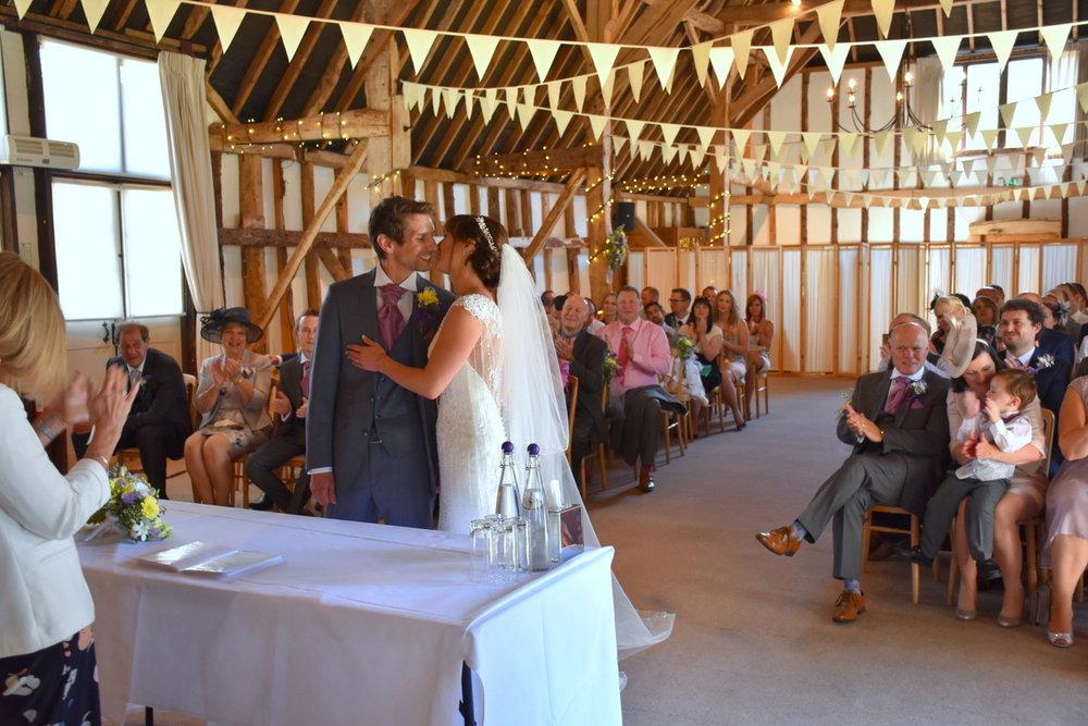 Hampshire Wedding Photographer-076.JPG