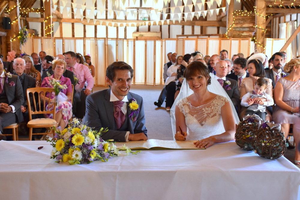 Hampshire Wedding Photographer-078.JPG