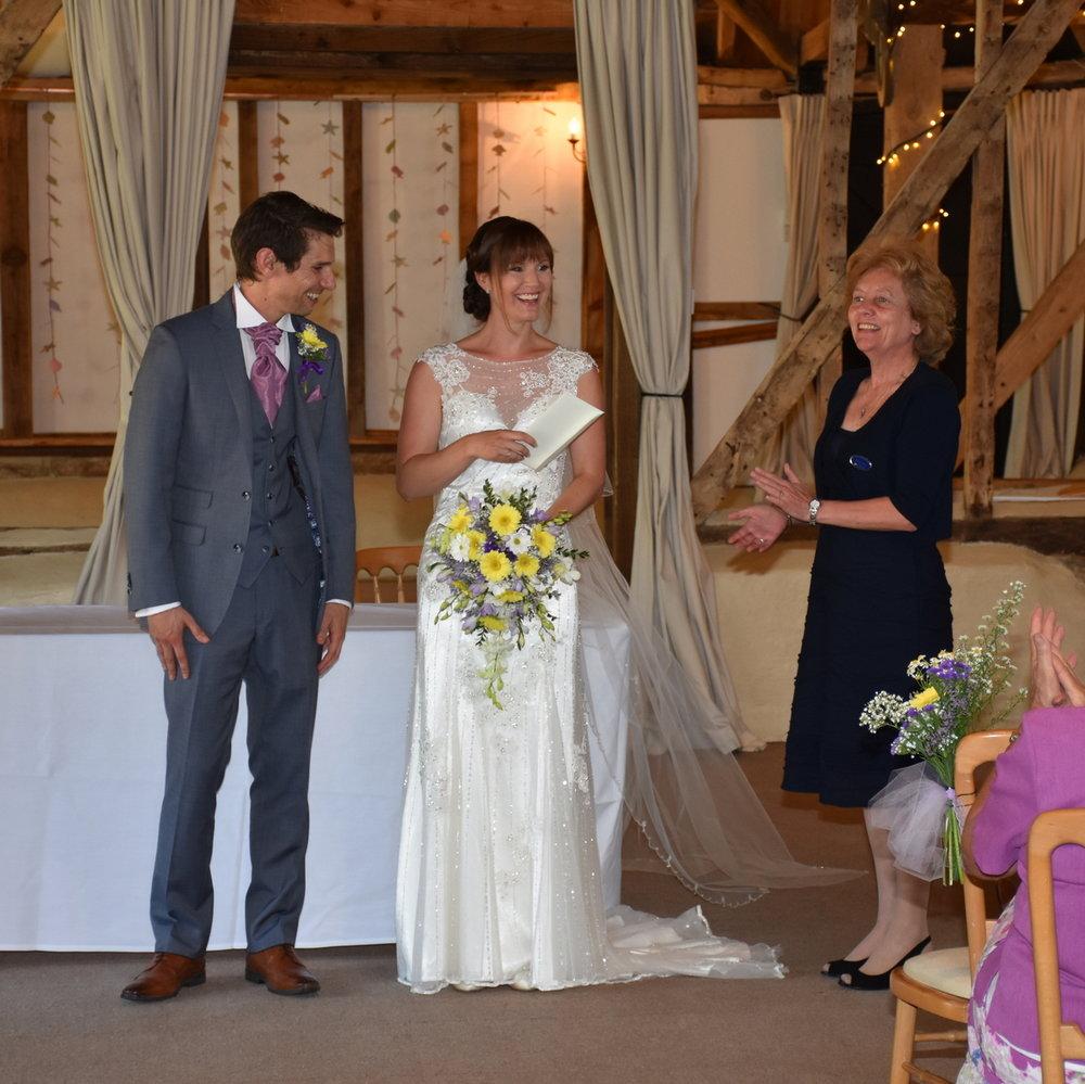 Hampshire Wedding Photographer-082.JPG