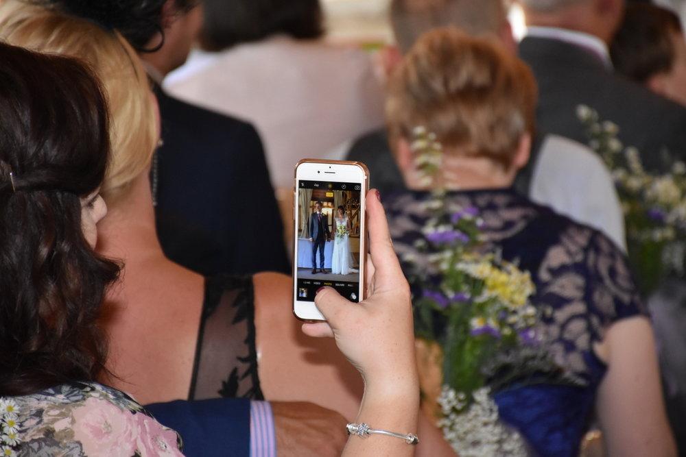 Hampshire Wedding Photographer-084.JPG