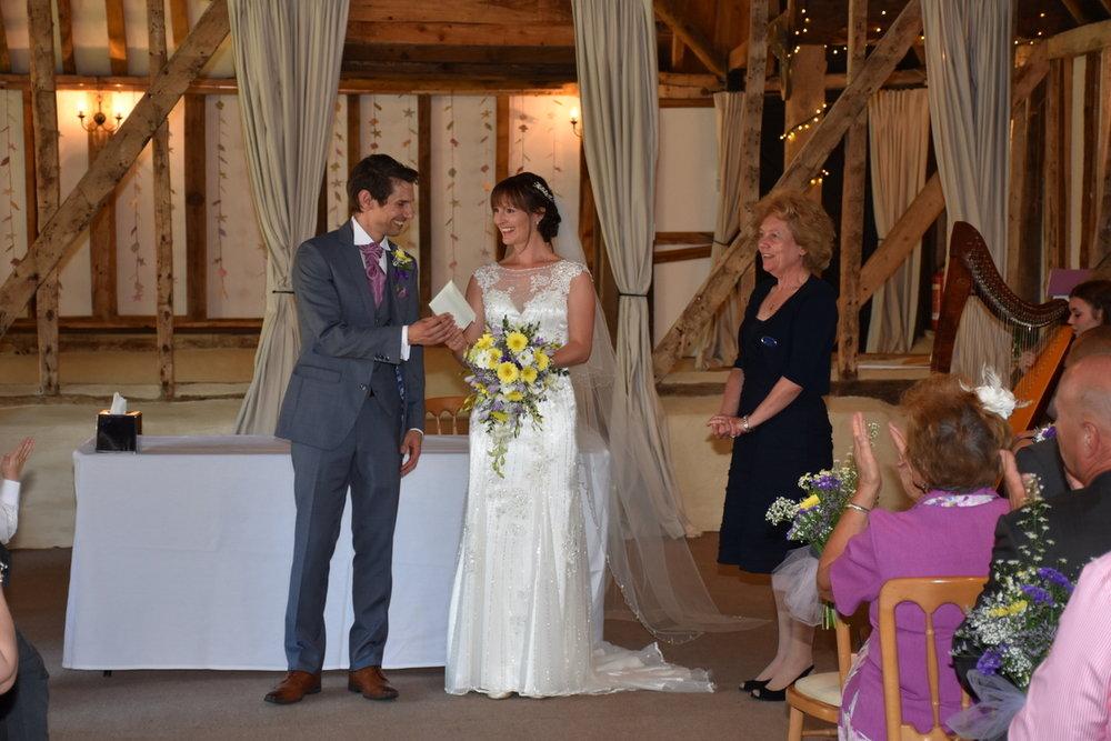 Hampshire Wedding Photographer-083.JPG