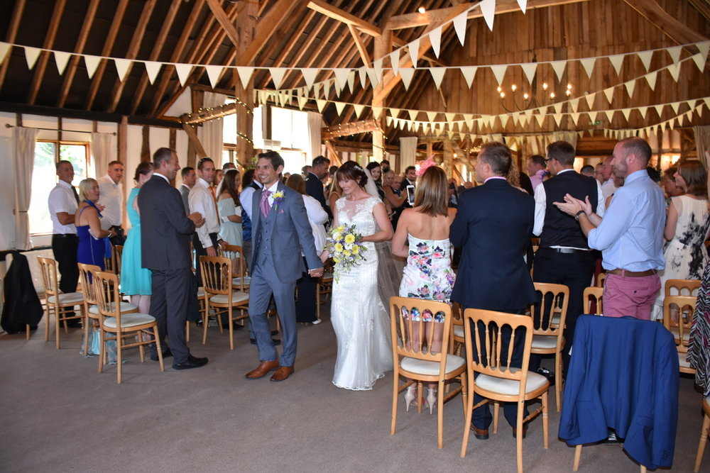Hampshire Wedding Photographer-086.JPG