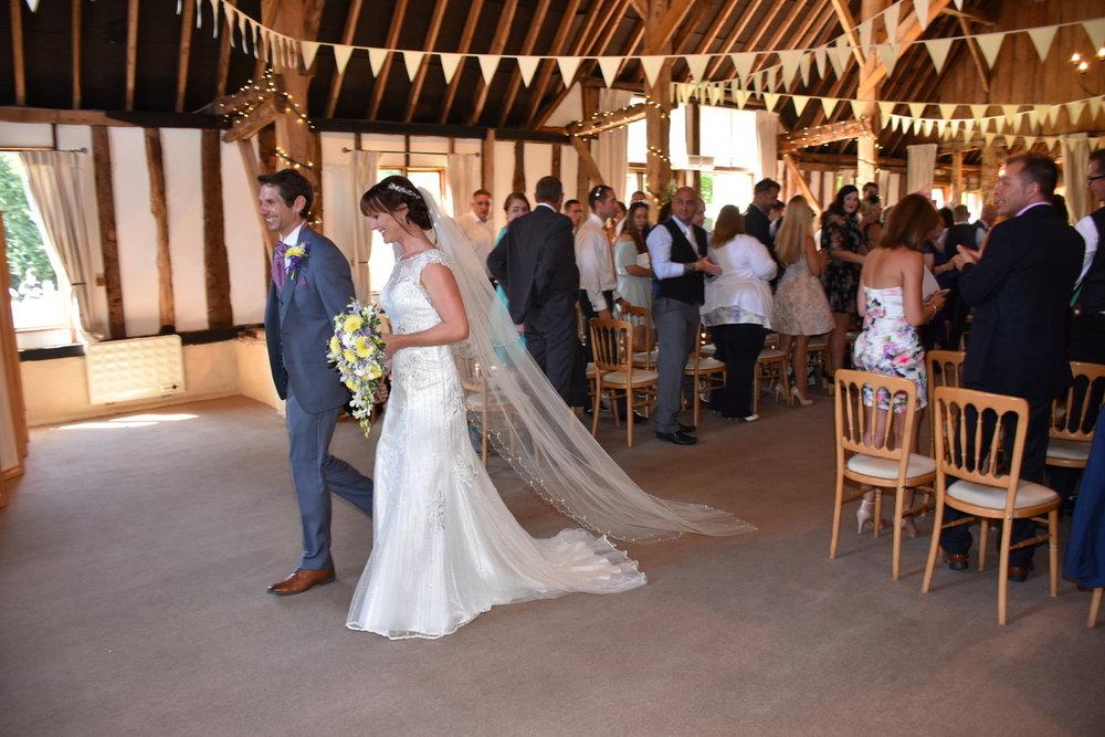 Hampshire Wedding Photographer-087.JPG