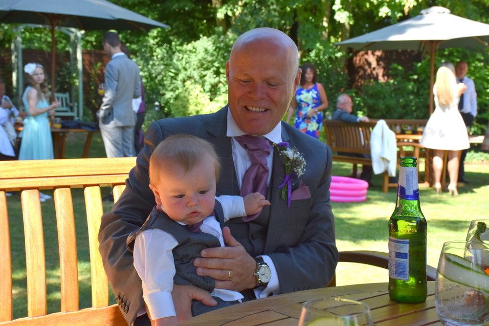 Hampshire Wedding Photographer-091.JPG