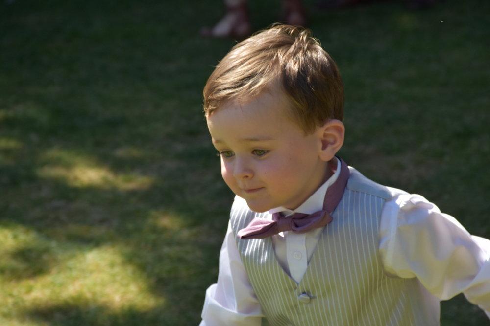 Hampshire Wedding Photographer-093.JPG