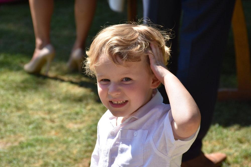 Hampshire Wedding Photographer-095.JPG