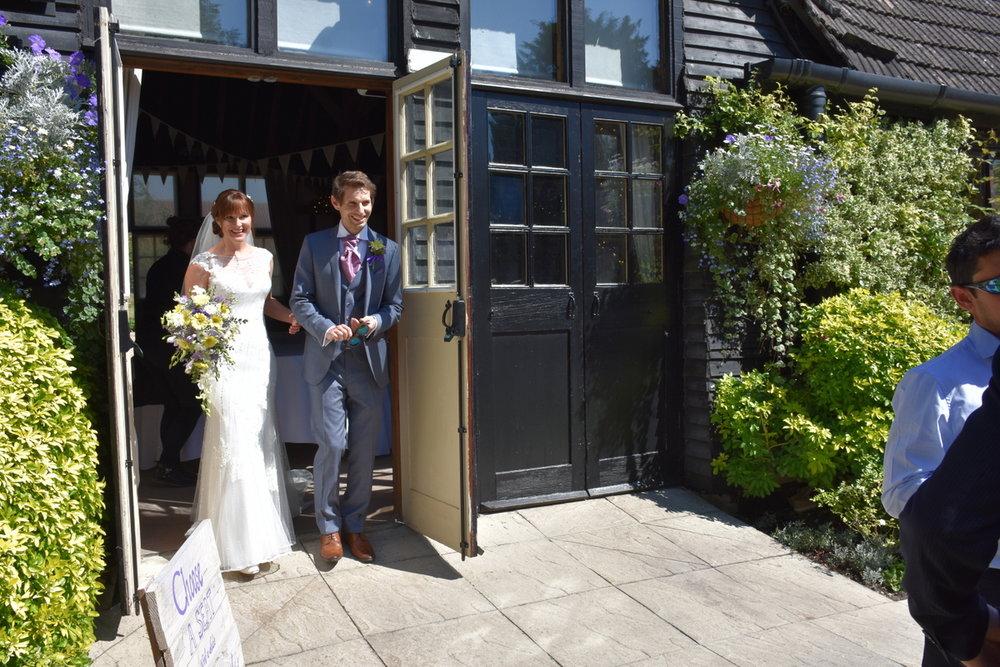 Hampshire Wedding Photographer-096.JPG