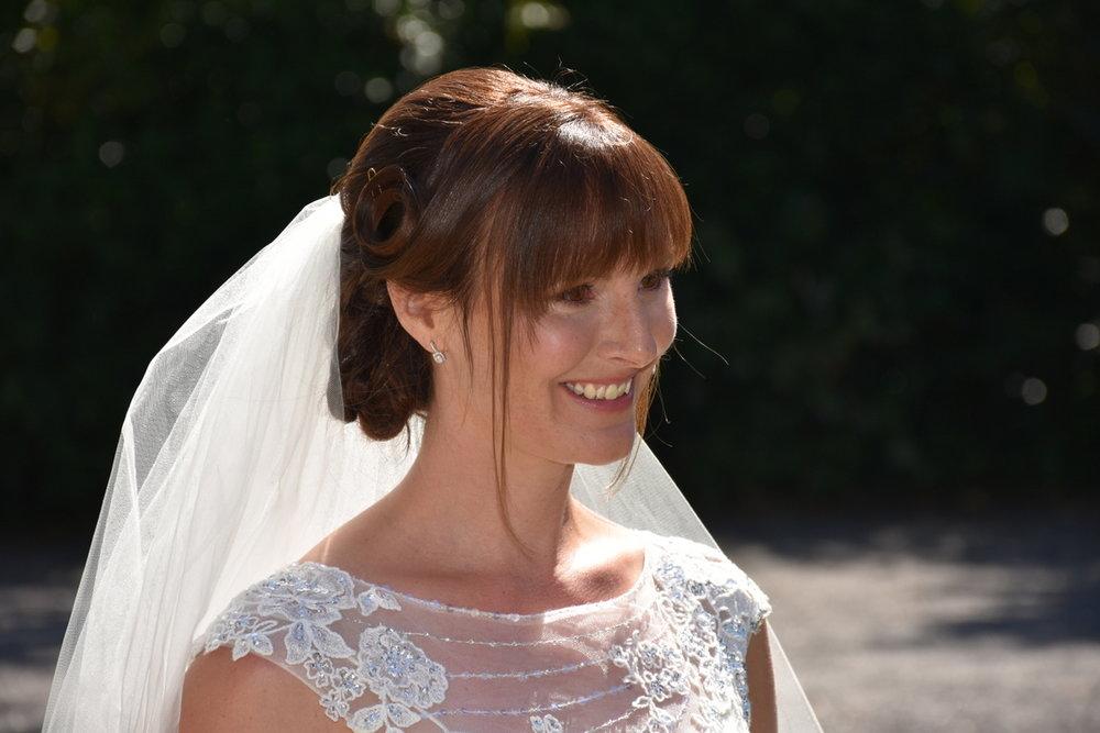 Hampshire Wedding Photographer-098.JPG