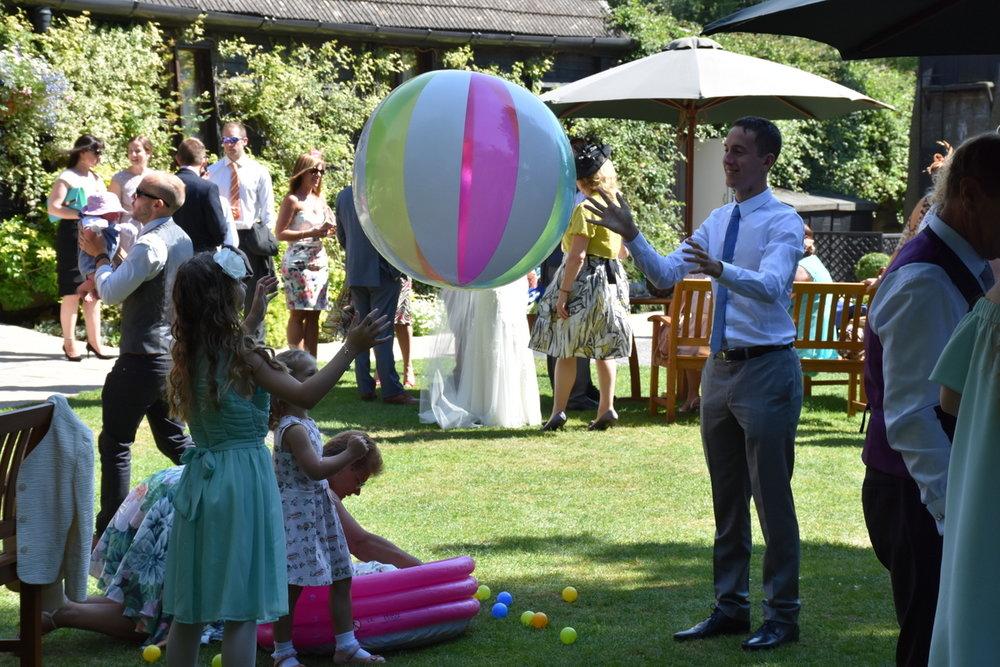 Hampshire Wedding Photographer-102.JPG