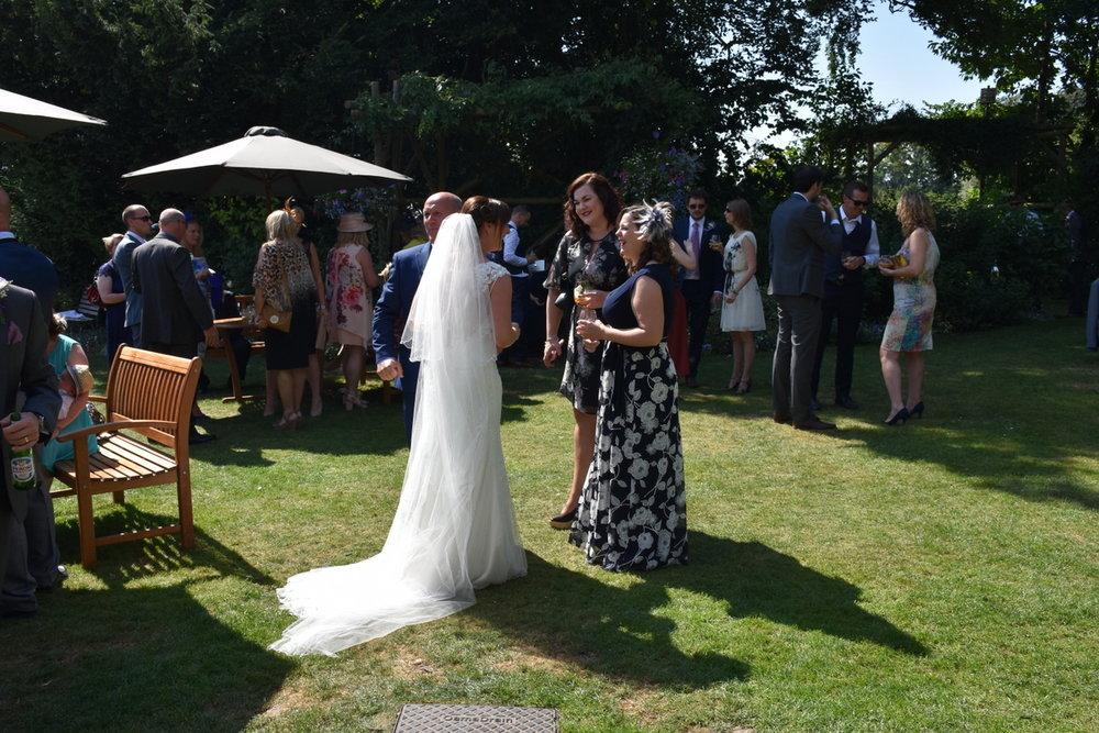 Hampshire Wedding Photographer-103.JPG