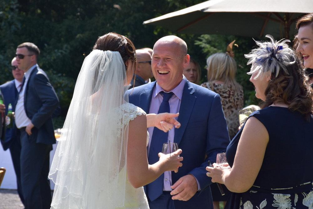 Hampshire Wedding Photographer-104.JPG