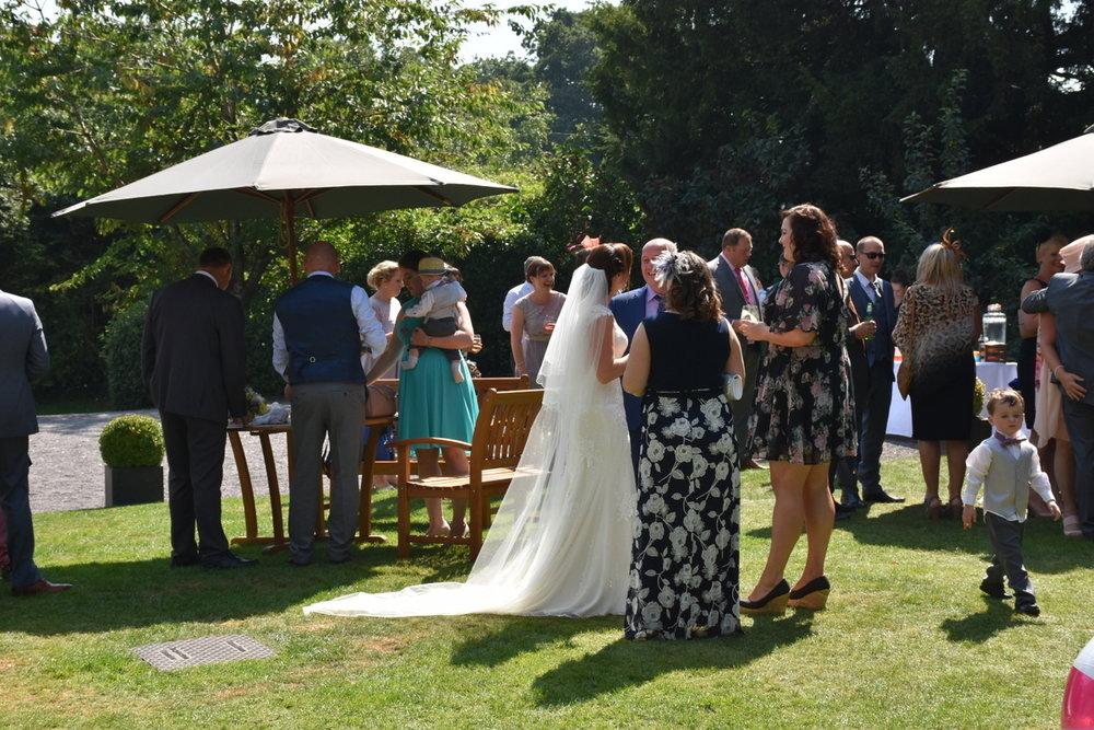 Hampshire Wedding Photographer-107.JPG