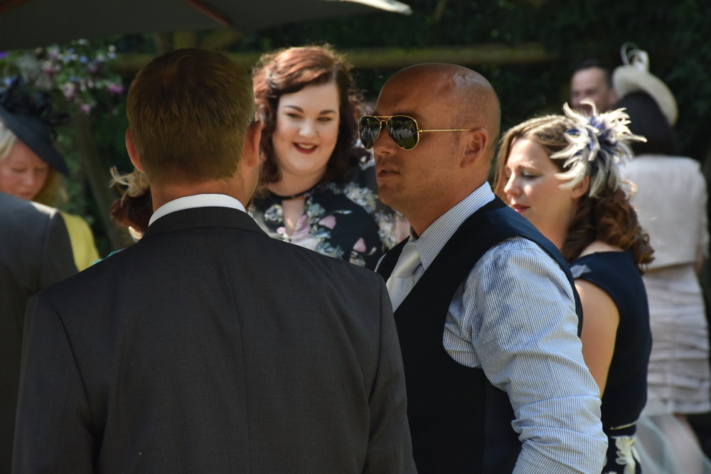 Hampshire Wedding Photographer-108.JPG