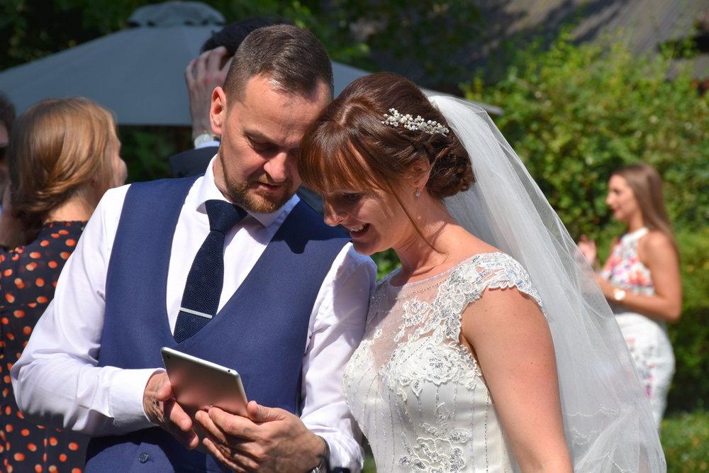 Hampshire Wedding Photographer-111.JPG