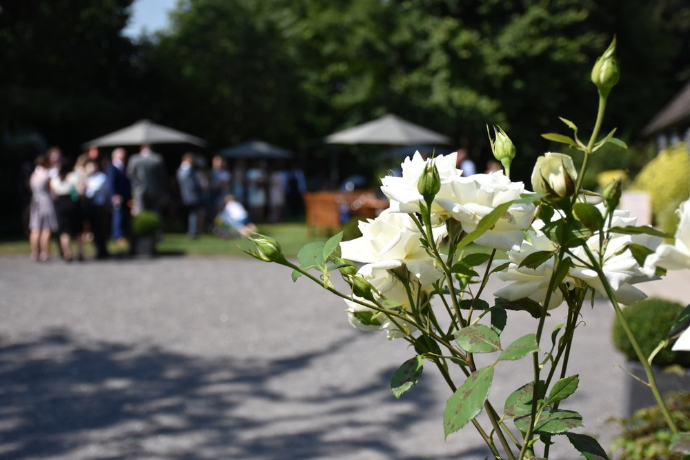 Hampshire Wedding Photographer-115.JPG