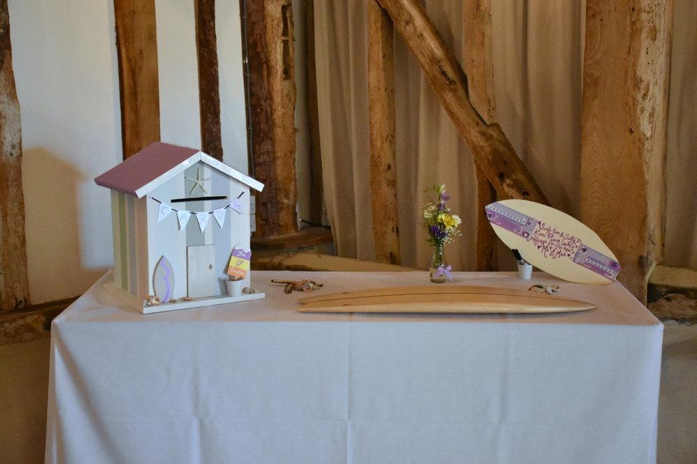 Hampshire Wedding Photographer-116.JPG