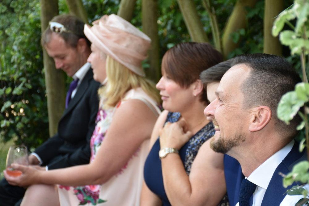 Hampshire Wedding Photographer-117.JPG