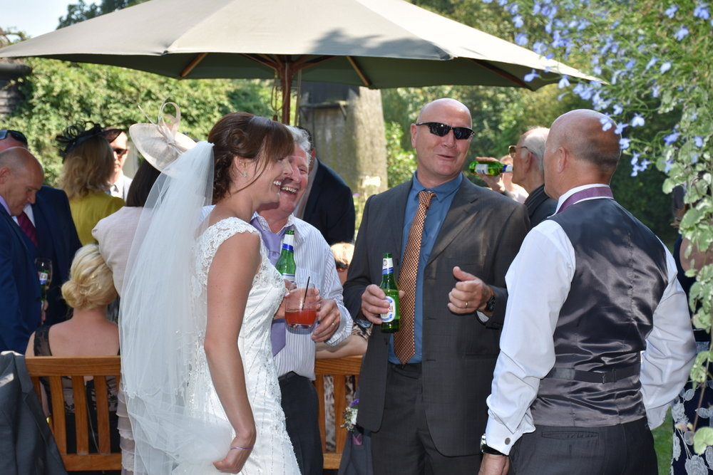 Hampshire Wedding Photographer-118.JPG