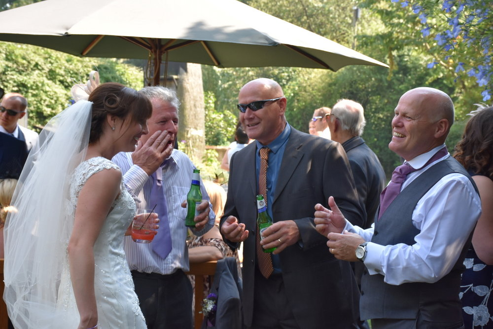 Hampshire Wedding Photographer-119.JPG