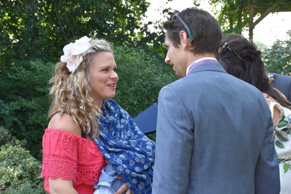 Hampshire Wedding Photographer-122.JPG