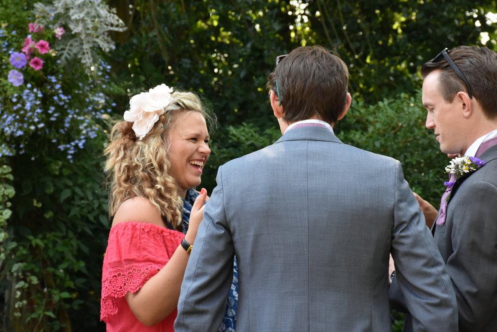 Hampshire Wedding Photographer-124.JPG