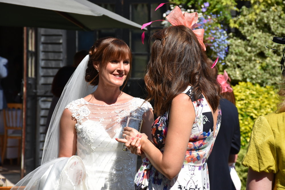 Hampshire Wedding Photographer-126.JPG