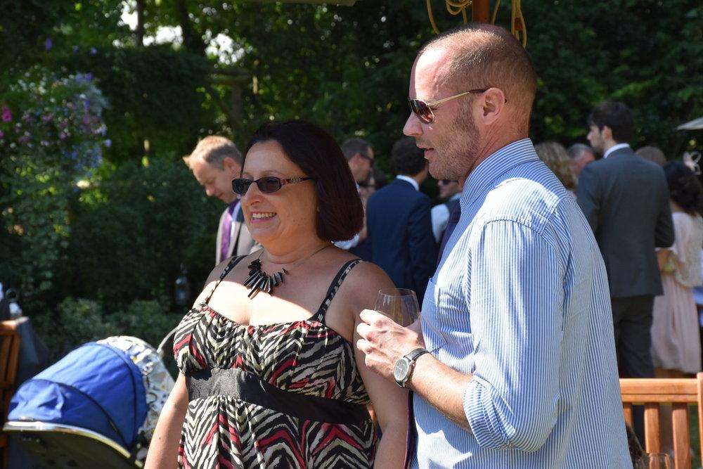 Hampshire Wedding Photographer-125.JPG