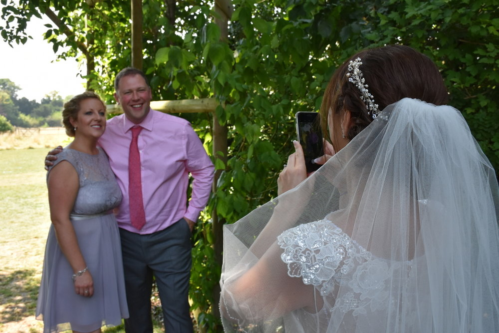 Hampshire Wedding Photographer-127.JPG