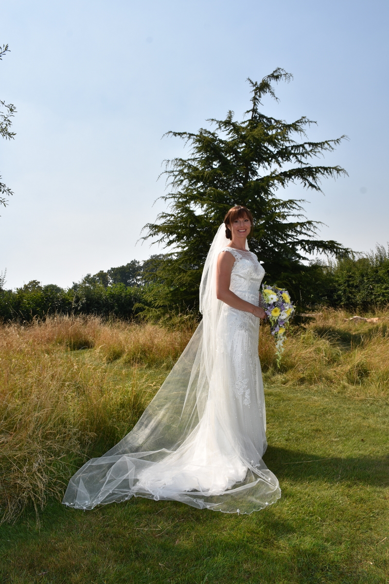 Hampshire Wedding Photographer-128.JPG