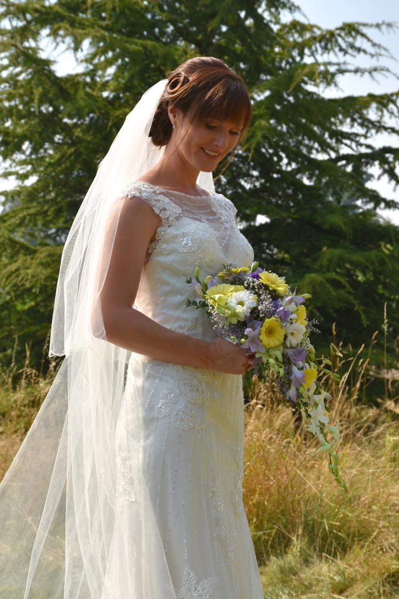 Hampshire Wedding Photographer-129.JPG