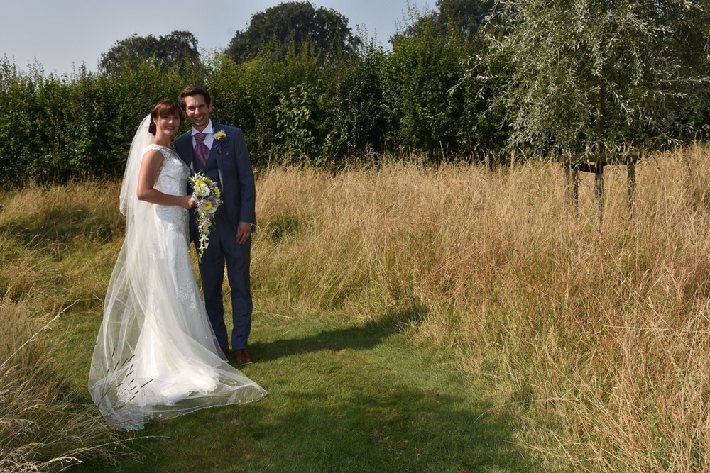 Hampshire Wedding Photographer-130.JPG