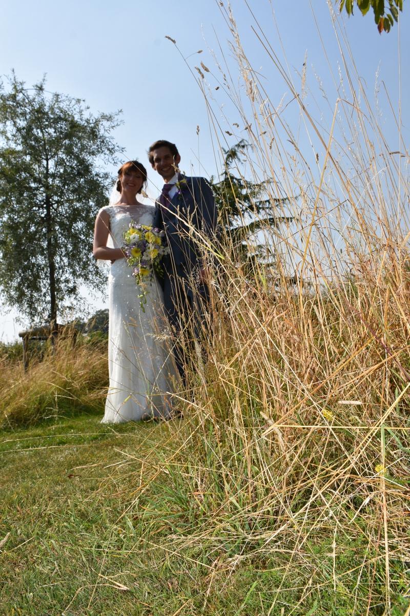 Hampshire Wedding Photographer-132.JPG