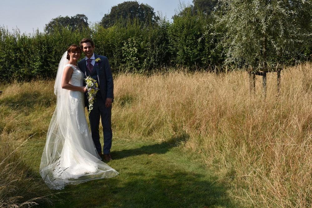 Hampshire Wedding Photographer-131.JPG